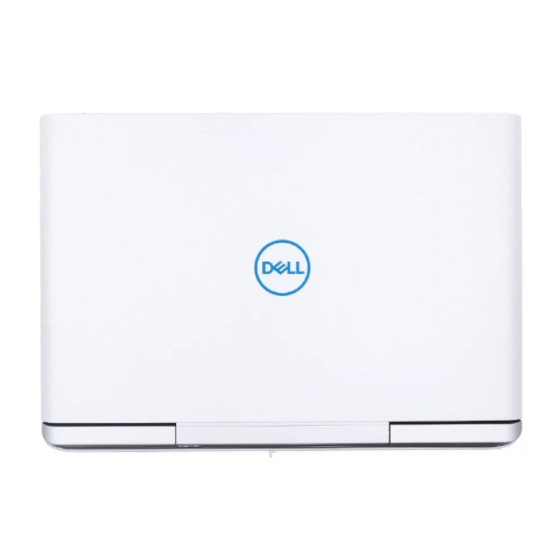 ซื้อ Dell NB Inspiron G7/8th Generation Intel Core i7-8750H