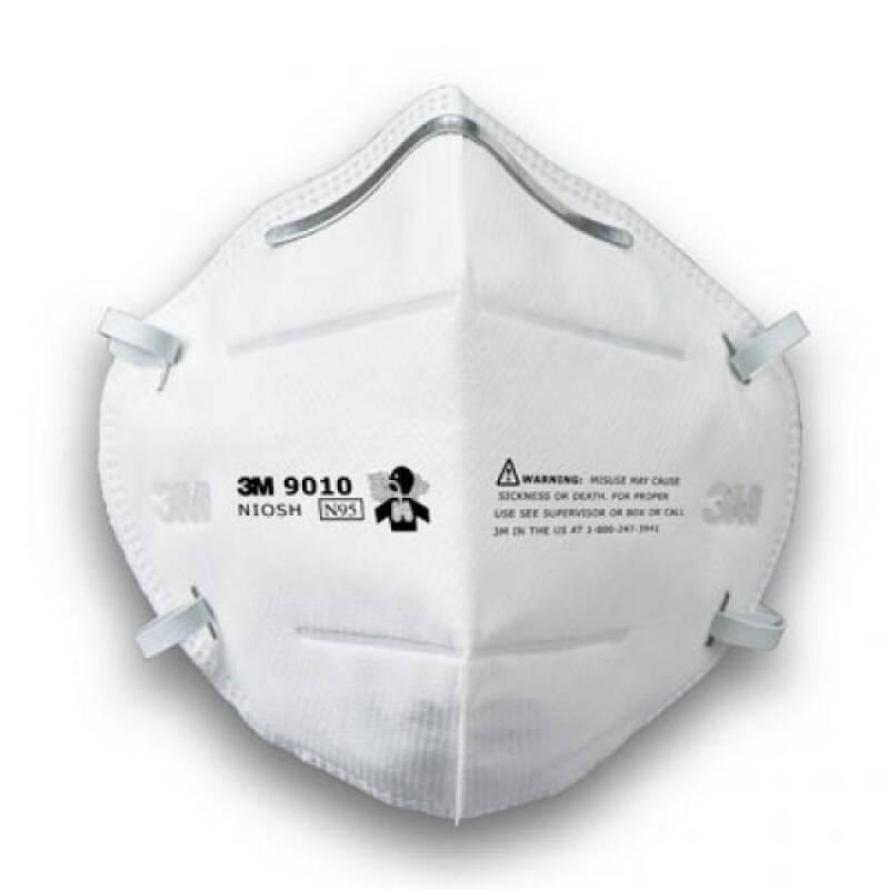 surgical mask ซื้อ
