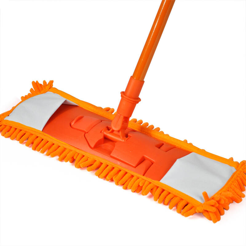 Sweeper For Wooden Floors Carpet Vidalondon