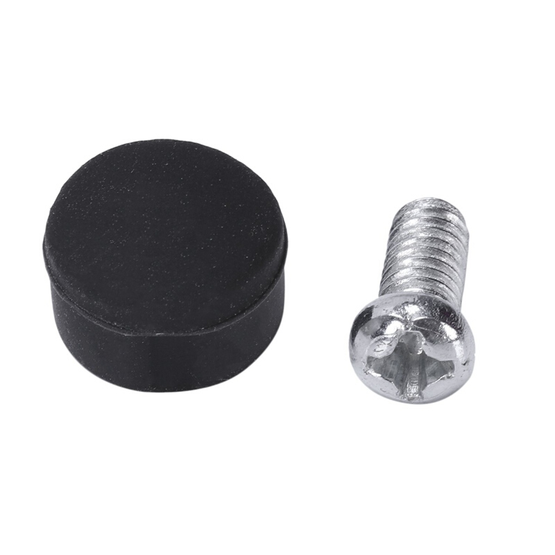 Fender hook Cap Cover For Xiaomi M365 Accessories Parts Electric scooter