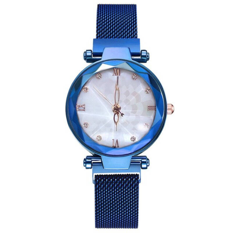 65 best vibrating alarm wrist watch images on Pinterest ... |Vibrating Watches For Women